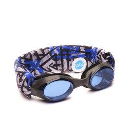 Splash Swim Goggles Swim Goggles The Maze