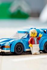 Lego LEGO City Sports Car 60285