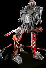Lego LEGO Star Wars™ AT-ST Raider 75254