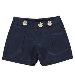 Vignette Hattie Navy Shorts