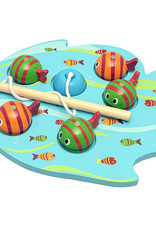 Toys and Games Fishing Toy