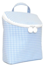 TRVL Design Take Away Insulated Bag