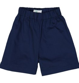 Classic Prep Dylan Shorts Medieval Blue