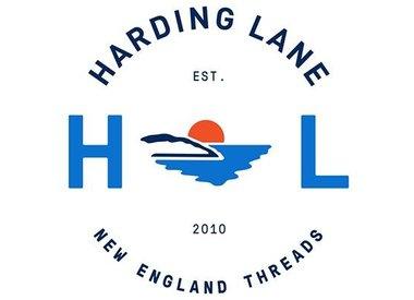 Harding Lane