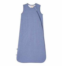 Kyte Baby Sleep Bag Slate 1.0 TOG 0/6M-18/36M
