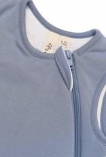 Kyte Baby Sleep Bag Slate 1.0 TOG