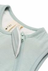 Kyte Baby Sleep Bag Sage 1.0 TOG