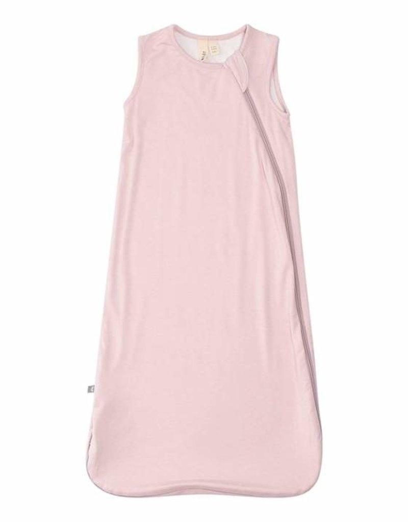 Kyte Baby Sleep Bag Blush 0.5 Tog