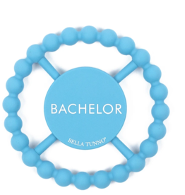 Bella Tunno Bachelor Teether