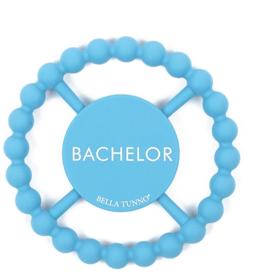 Bella Tunno Teether Bachelor