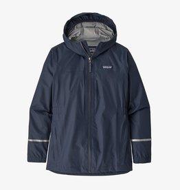 Patagonia Girls Torrentshell 3L Jacket NENA XS-XL