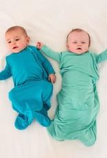 Kyte Baby Sleep Bag Lagoon 1.0 TOG