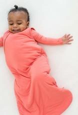 Kyte Baby Sleep Bag Melon 1.0 Tog
