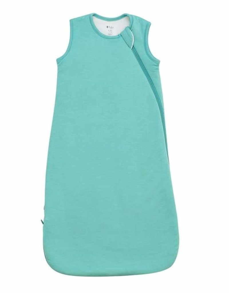 Kyte Baby Sleep Bag Jade 1.0 Tog