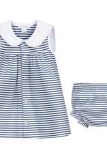 Kissy Kissy Summer Seas Dress Set