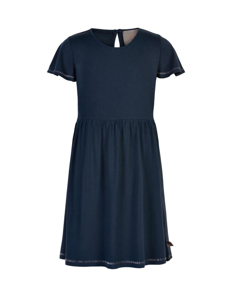 Creamie Total Eclipse Dress