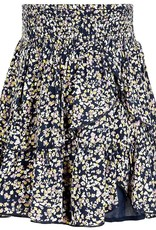 Creamie Total Eclipse Skirt