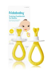 Frida Fridababy Training Toothbrush