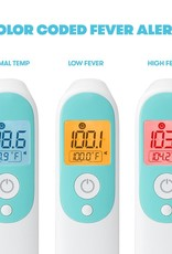 Frida Freda Baby Infrared Thermometer