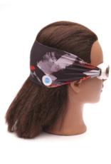 Splash Swim Goggles Dimension Swim Goggles