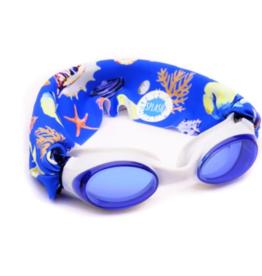 Splash Swim Goggles Swim Goggles Under the Sea