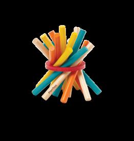 Plan Toys Pick Up Sticks