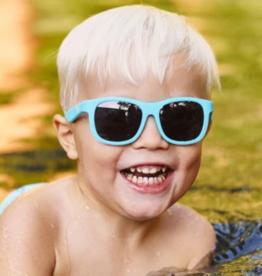 Babiators Sunglasses Totally Turquoise Navigator