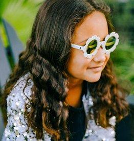 Babiators Sunglasses Limited The Daisy Polarized
