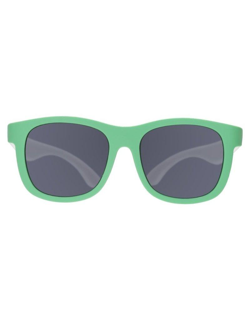 Babiators Tie Dyed Navigator Sunglasses Go w/the Flow