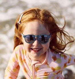 Babiators Sunglasses The Seafarer Polarized
