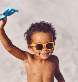 Babiators Sunglasses Orange Crush Navigator