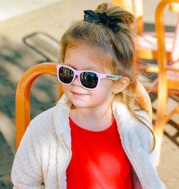 Babiators Sunglasses Tie Dyed Feeling Groovy