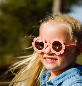 Babiators Sunglasses Flower Child Polarized