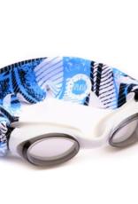 Splash Swim Goggles Boardwalk Swim Goggles