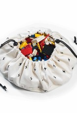 Play & Go Thunderstrike Mini Storage Bag
