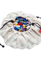 Play & Go Mini Rainbows Mini Storage Bag