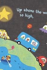 Workman Publishing Indestructible: Twinkle, Twinkle Little Star