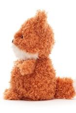 Jellycat Little Fox