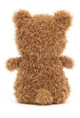 Jellycat Little Bear