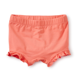 Tea Collection Baby Bloomers Sunset Pink