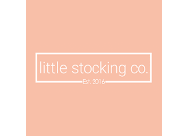 Little Stocking Co.