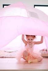 Airfort Airfort Pretty in Pink