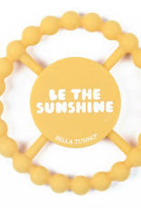 Bella Tunno Sunshine Teether