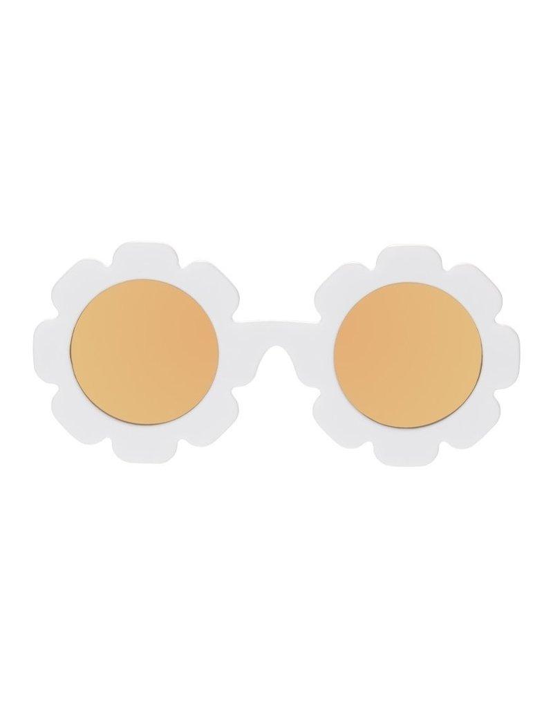 Babiators Limited The Daisy Polarized Sunglasses