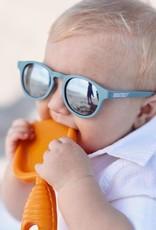 Babiators The Seafarer Polarized Sunglasses
