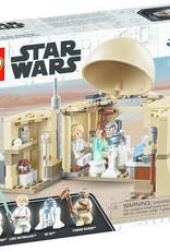 Lego 75270 Obi-Wan's Hut