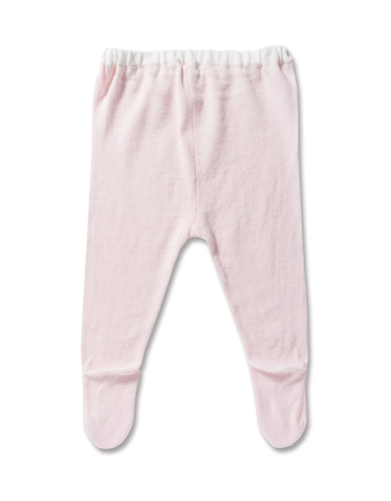 Angel Dear Kimono TMH Set Pink