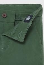 Mayoral Basic Pants Pine