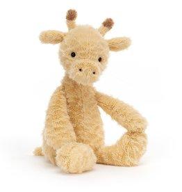 Jellycat Rolie Polie Giraffe