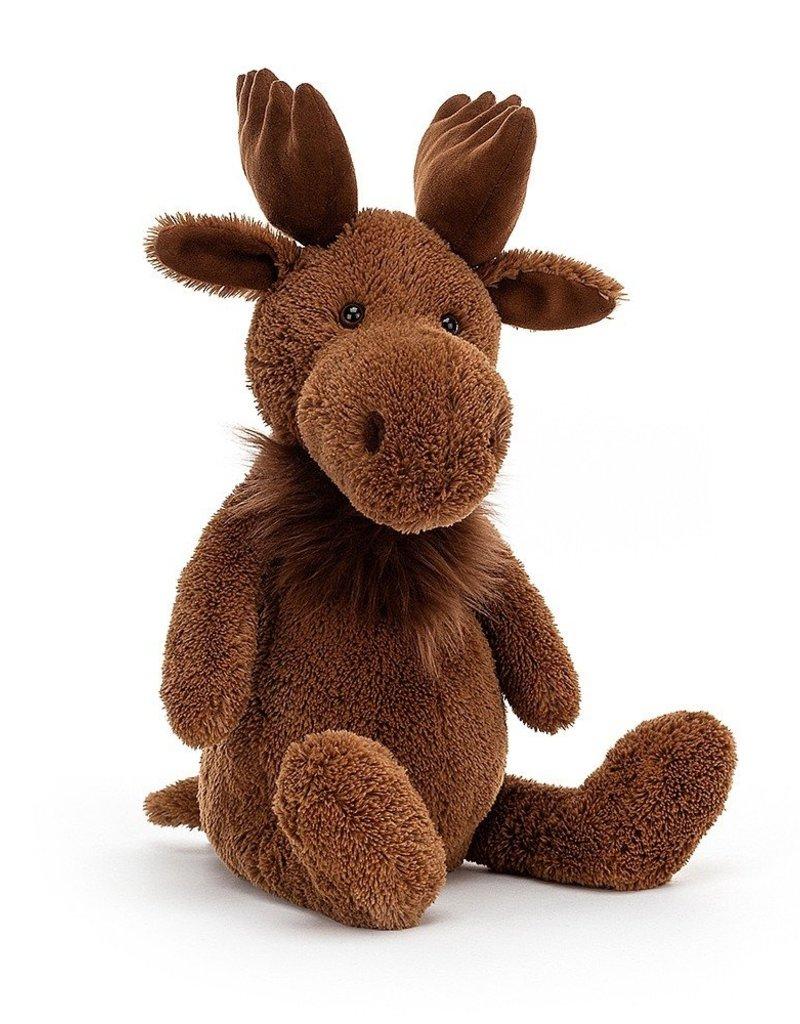 Jellycat Maple Moose